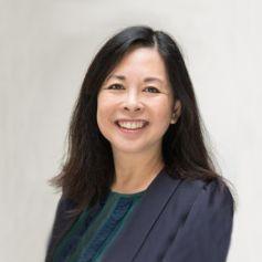 Vivienne Huang