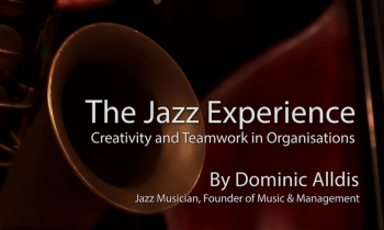 The Jazz Experience