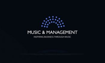 Music & Management: Inspiring business through music