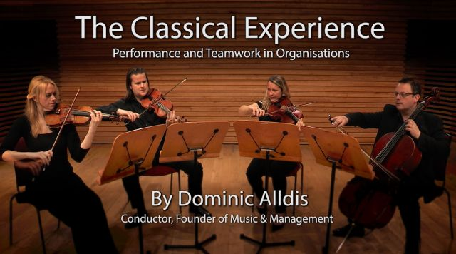 Classical experience