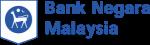 Central Bank of Malaysia logo