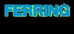Ferring Logo
