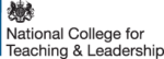 national college teaching logo