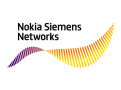 Nokia siemens PSD logo