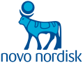 novo-nordisk-logo.png