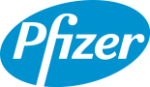 Pfizer logo 1