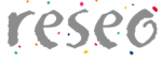 Reseo logo