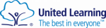 United Learning logo