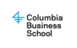 Columbia Business School logo
