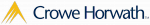 Crowe Horwarth logo 1