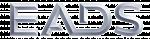 EADS PSD logo