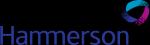 Hammerson 1 logo