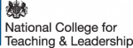 national college teaching logo
