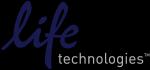 life-technologies-logo