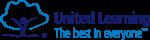 United Learning logo