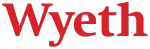 Wyeth logo